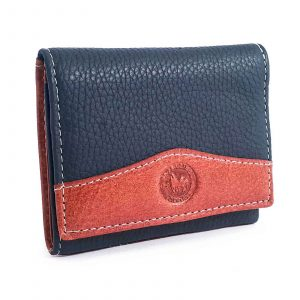 Women's Leather Wallets