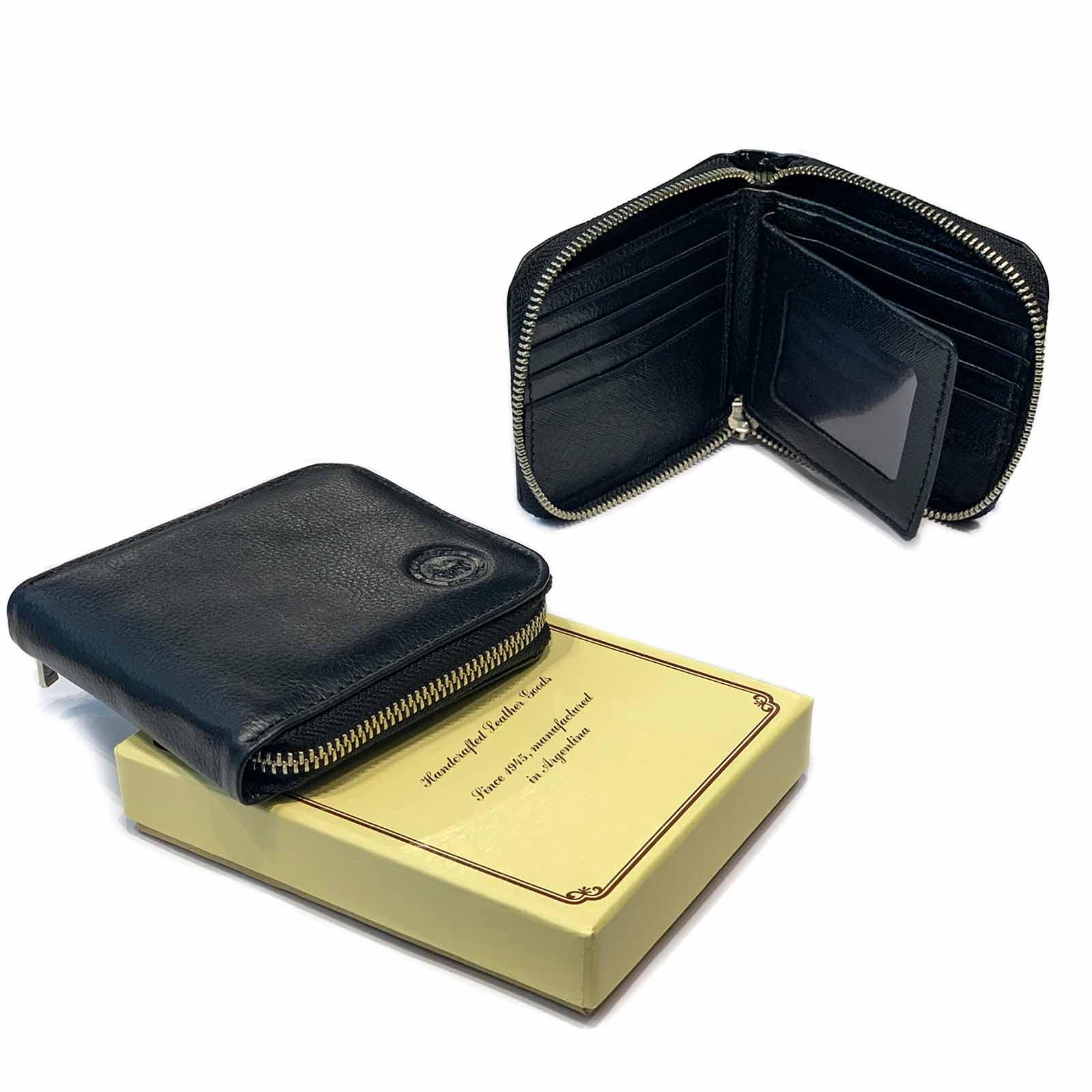e32260a3c Los Robles Polo Time I Fabricantes Directos de Artículos de Cuero
