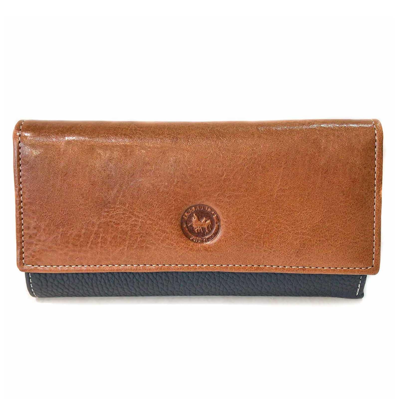 Billetera Mujer 0557