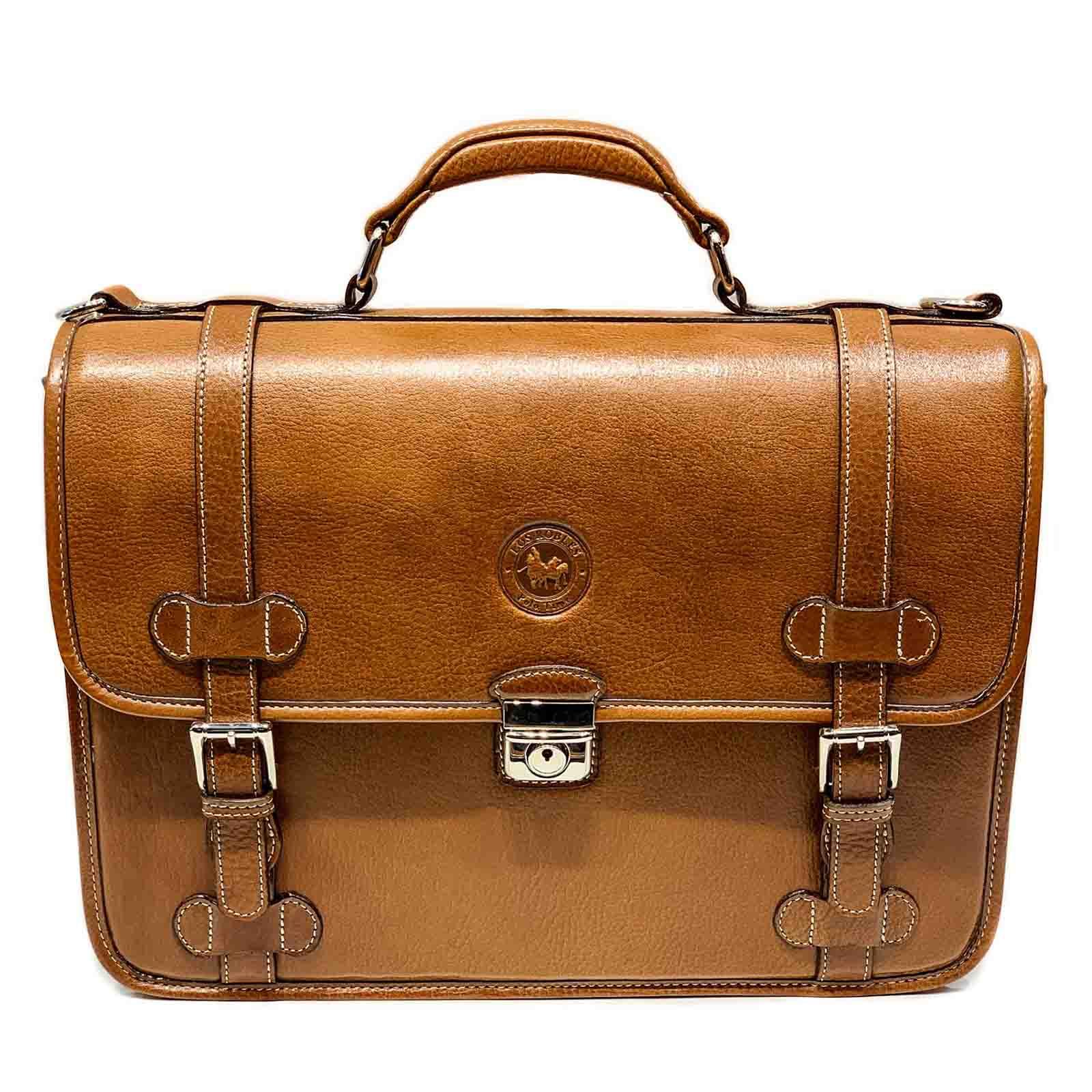 maletines-de-cuero-hombre-ejecutivo-032754web.jpg