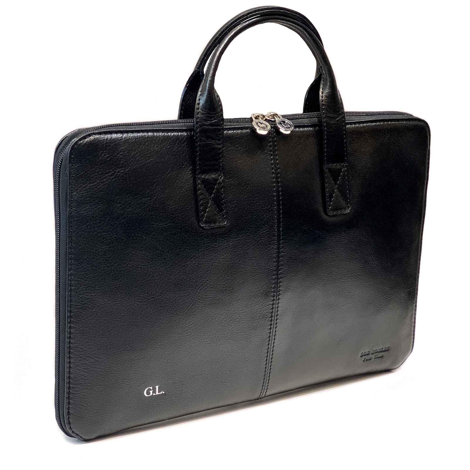 maletines-de-cuero-personalizados-portafolios-hombre-mujer-porta-notebook-108901.jpg