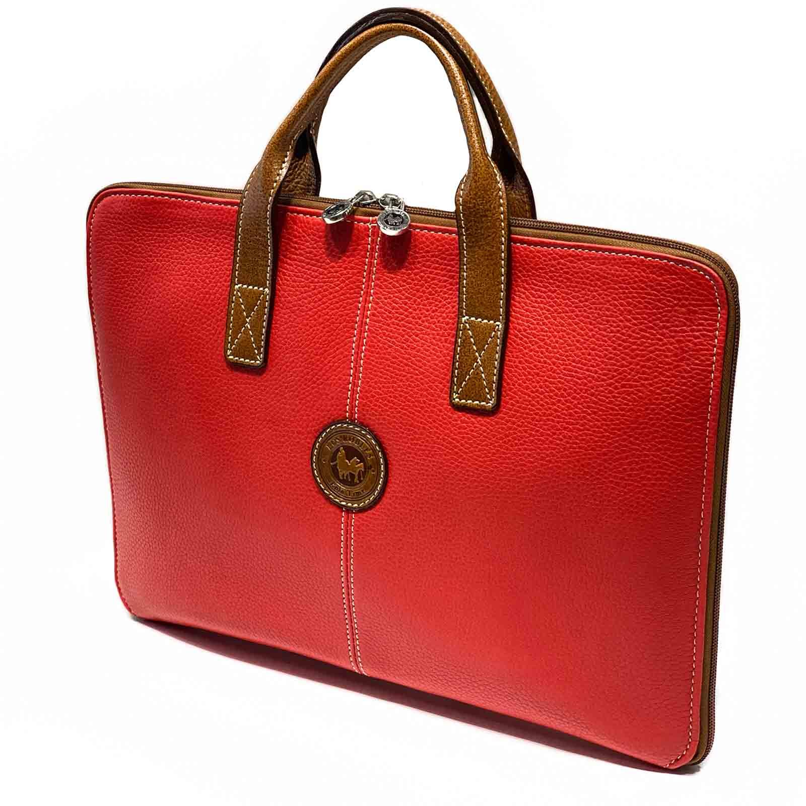 maletines-de-cuero-porta-notebook-ejecutivos-portafolios-hombre-mujer-color-rojoa.jpg