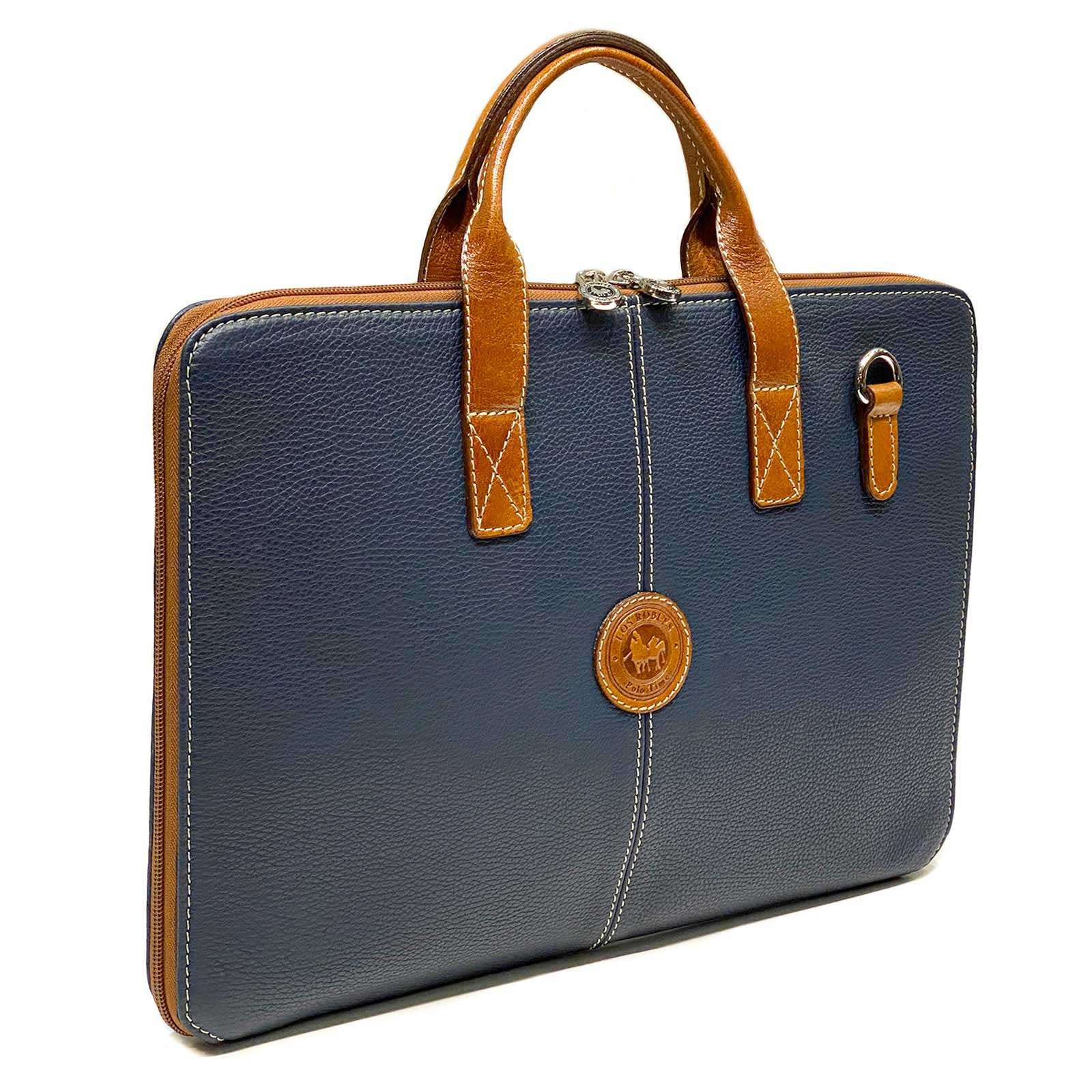 maletines-portafolios-cuero-hombre-mujer-porta-notebook-ejecutivos-109019w2.jpg