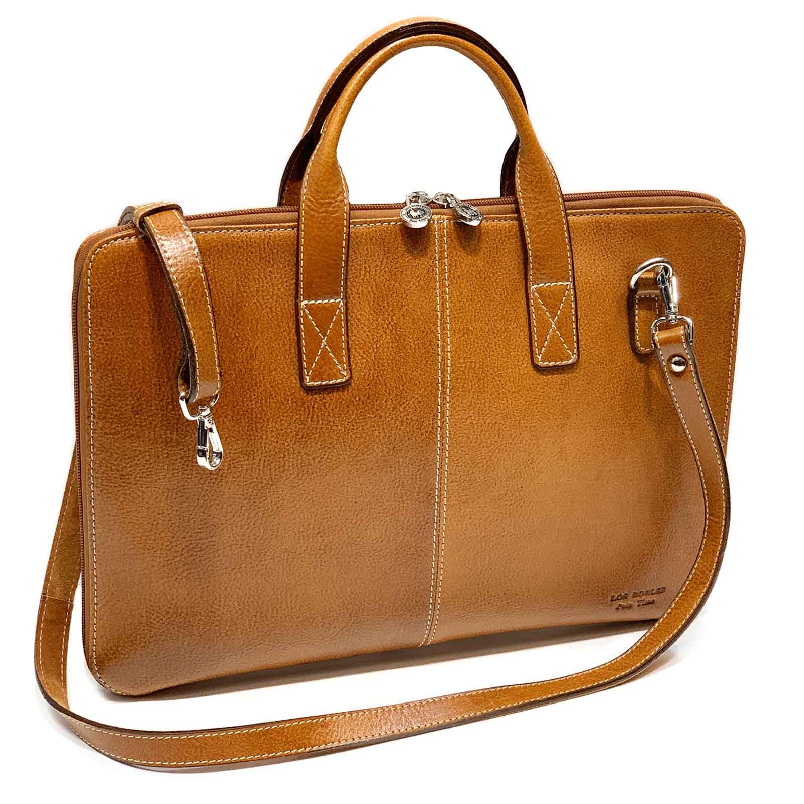 maletines-portafolios-de-cuero-ejecutivos-hombre-mujer-109054a.jpg
