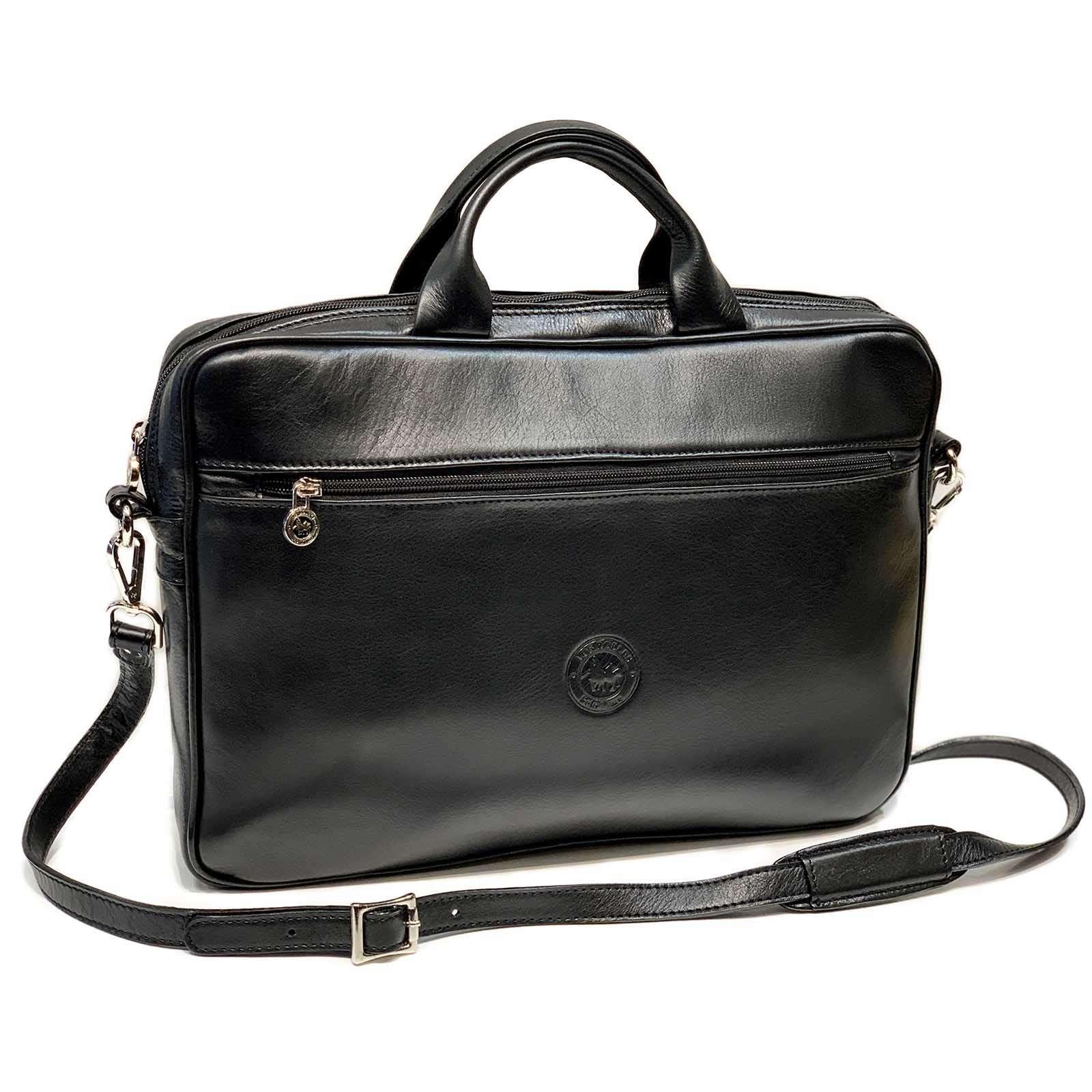 maletines-portafolios-de-cuero-hombre-ejecutivos-096701ago.jpg